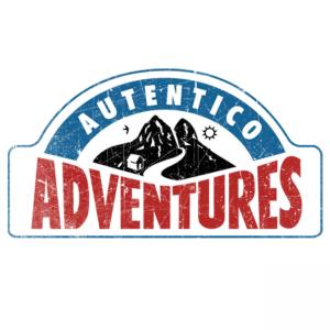 autentico-adventures-logo-tumblr