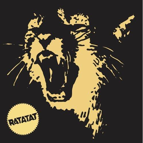 Ratatat Classics XL